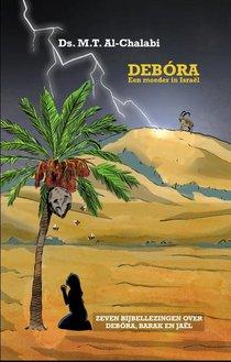 Debóra, een moeder in Israël