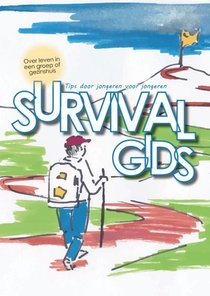 Survivalgids