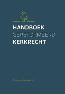 Handboek Gereformeerd Kerkrecht