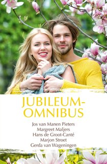 Jubileumomnibus 145