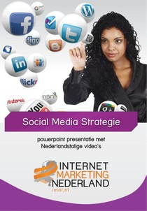 Social media basis