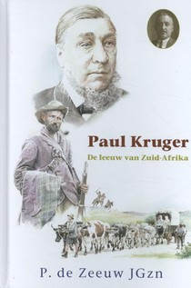 Paul Kruger