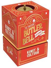 Butler Bell Game Kunst en Cultuur