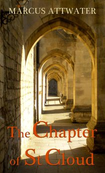 The Chapter of St Cloud