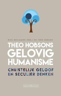 Theo Hobsons gelovig humanisme