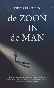 De ZOON IN de MAN