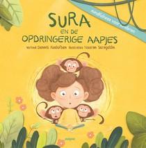 Sura en de opdringerige aapjes