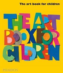 Art Book For Children