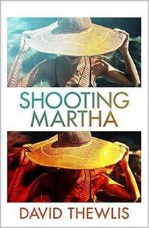 Shooting Martha