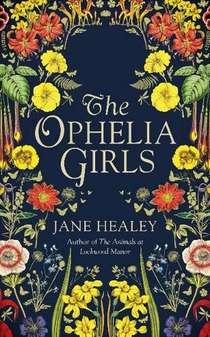 The Ophelia Girls