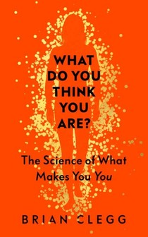 What Do You Think You Are?