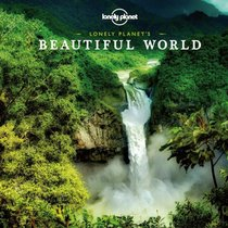 Lonely planet's beautiful world (mini edition)