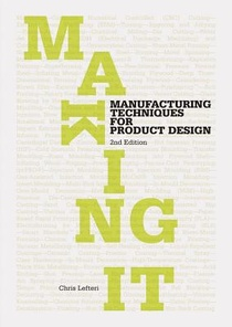 Making It, Second edition