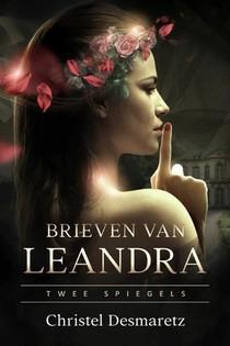 Brieven van Leandra