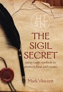 The Sigil Secret