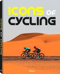 Icons of Cycling