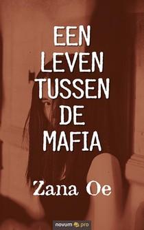 Een leven tussen de mafia