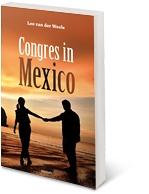 Congres in Mexico