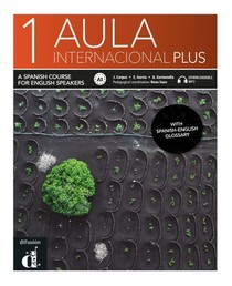 Aula internacional Plus 1 - English Edition