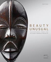 Beauty Unusual