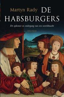 De Habsburgers