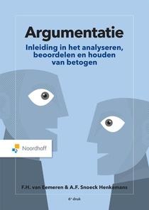 Argumentatie