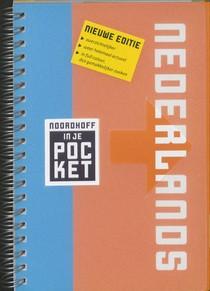 Noordhoff Nederlands in je pocket