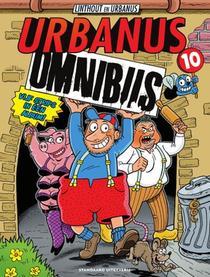 Omnibus 10