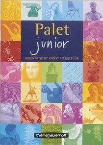 Palet Junior