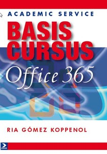 Basiscursus Office 365