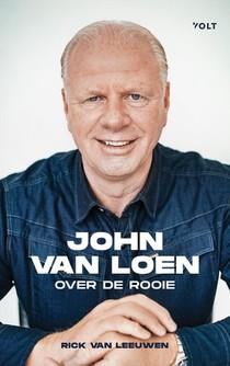 John van Loen