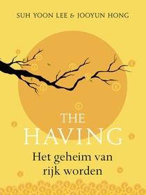 The Having