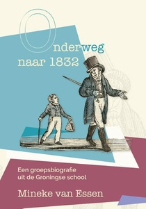 Onderweg naar 1832