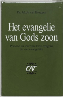 Het evangelie van Gods Zoon