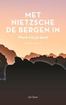 Met Nietzsche de bergen in