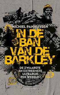 In de ban van de Barkley