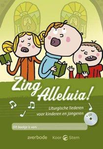 Zing Alleluia!