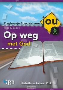 Op Weg Met God