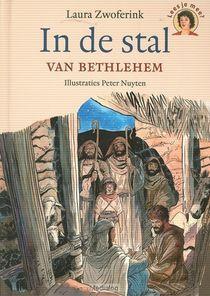 In De Stal Van Bethlehem