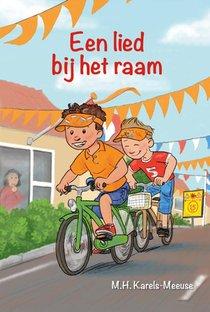 Lied Bij Het Raam