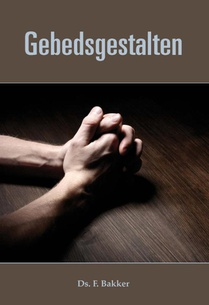 Gebedsgestalten