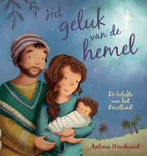 Geluk Van De Hemel