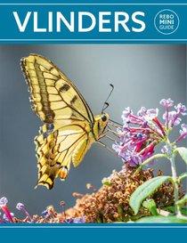 Rebo mini guide - Vlinders
