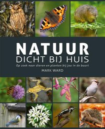 Natuur dicht bij huis