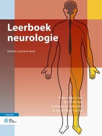 Leerboek neurologie