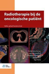 Radiotherapie bij de oncologische patiënt