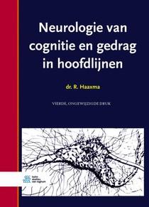 Neurologie van cognitie en gedrag in hoofdlijnen