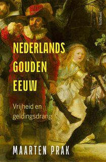 Nederlands Gouden Eeuw