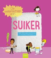 De wetenschap van de suiker