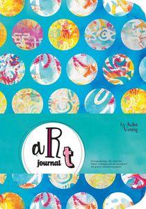 Art Journal by Julia Woning